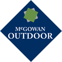 McGowan Outdoor